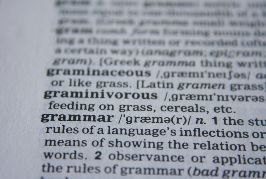 free grammar checker software download